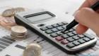 چگونگی کنترل زندگی مالی
