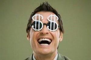 افراد کم درآمد چگونه خرج کنند؟