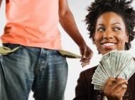 می خواهید بدانید چرا تاکنون ثروتمند نشدهاید؟