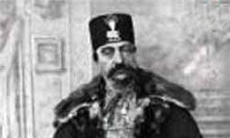 نخستین عکاس ایران که بود؟