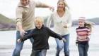 چگونگی تشویق کودکان به کارهای خوب