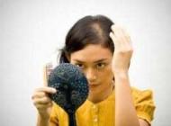 موادی که رشد موها را چند برابر می کند