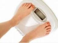 چگونگی چاق شدن سریع