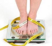 ورزش های چاق کننده