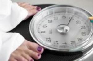 از لاغری سرشتی چه میدانید؟