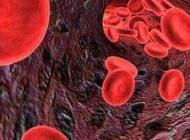 سرطان خون چیست؟