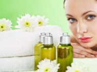 راهی برای صافی و نرمی پوست
