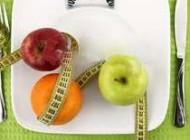 کاهش وزن مدل جدید