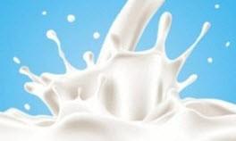 نتایج جالب در مورد شیر