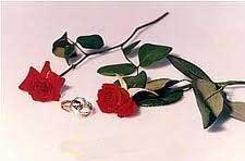 خوشبینی و ازدواج