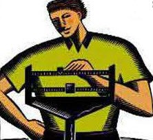 چگونگی محاسبه وزن مناسب
