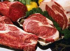 نکات مهم و اساسی درمورد گوشت