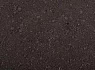 شرح به خاک سیاه نشاندن