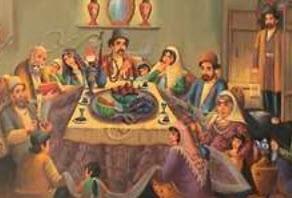 ازدواج و ارتباط با خانواده همسر