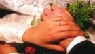 مادر شوهر و  عروس