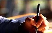 فوائد برنامه ریزی در اسلام