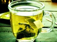 همه چیز در مورد چای سبز