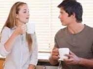 چگونه با شوهر رابطه صمیمانه داشته باشیم؟
