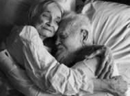 20 آیتم شناخت عشق واقعی