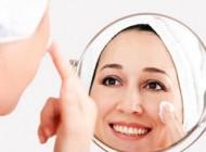 ماسک ویژه برای پوست فوق العاده