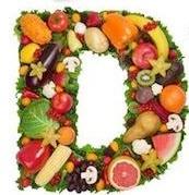 ویتامین دی و زیبایی ما