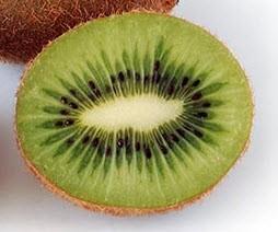 میوه های ضد چروک