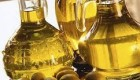 کاربرد های عجیب روغن زیتون