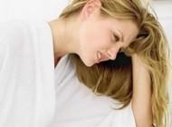 چگونگی آرام کردن درد های زنانه