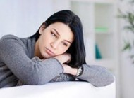 فرق ترشح و عفونت های زنانه
