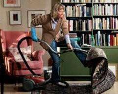 چگونه یک خانه تمیز داشته باشیم