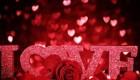 عاشقانه ترین پیامک احساسی