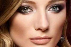 راز داشتن لب های صورتی طبیعی