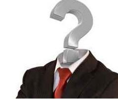 چه سوالاتی را از خواستگار بپرسیم؟