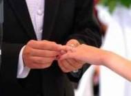 ملاک های ازدواج کدامند؟