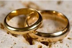 چه ملاک هایی در ازدواج فراموش شده