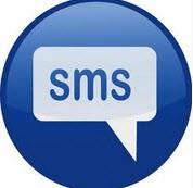 پیامک باحال رفاقتی
