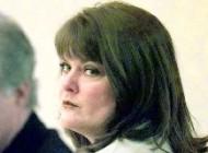 انتقام وحشتناک زن از همسر (عکس)