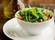 مزایای یک رژیم غذایی