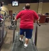 اضافه وزن و چاقی هزینه های فراوان