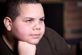 رابطه ناشنوایی و چاقی