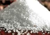 دشمنی نمک با مغز و استخوان