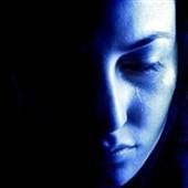 رابطه دیابت و افسردگی زنانه