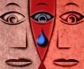 بررسی افسردگی در جهان