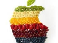 عالم میوه ها