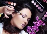 توصیه های آرایشی برای پوست های روغنی و چرب