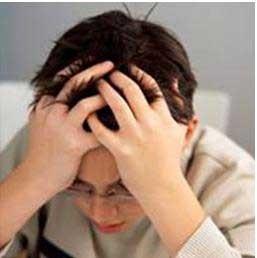 شناسایی افسردگی در نوجوانان