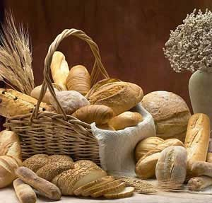مواد غذایی که در افزایش باروری زنان نقش دارد