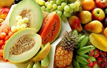 با تغذیه عقیمی مردان را درمان کنید