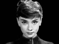 شرح زندگی آدری هپبورن Audrey Hepburn
