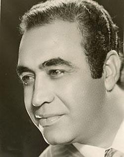 www.ysame.ir-شرح زندگی حسین خواجه امیری (ایرج)